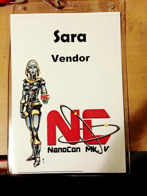 Nano Sara2
