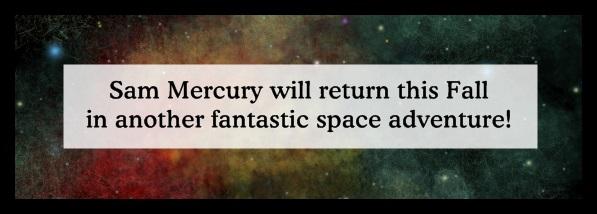 Star-Scene-Announcing-Sam-Mercurys-return