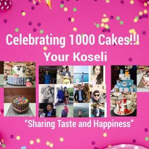 Your Koseli