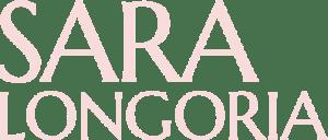 Sara Longoria Logo
