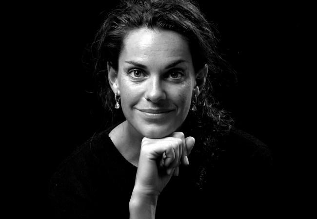 Ingefær episode 98: Vin til folket med Sara Døscher