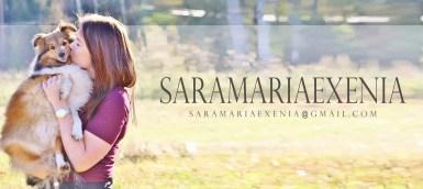 saramaria-1-c