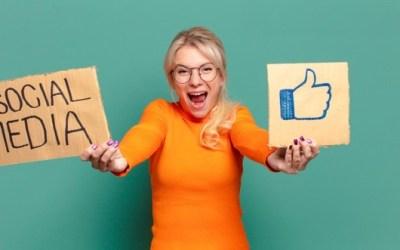 Engagement en Facebook y publicaciones que más lo generan