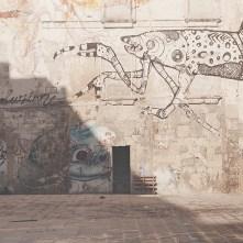 taranto - www.pierangelolaterza.com