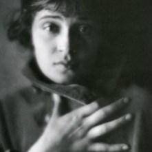 Tina-Modotti