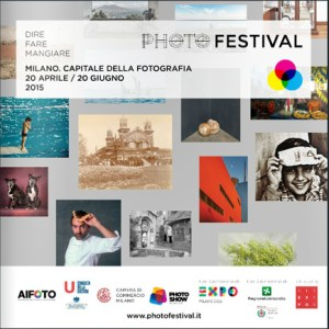 catalogo_photofestival20151