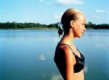 thumb_l_violetta_by_the_lake