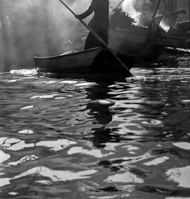 FanHo-FishermansReturn1954-LT