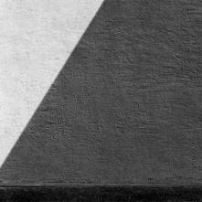 hong-kong-black-and-white-street-photography-ho-fan-0