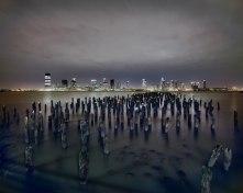 Campigotto-Hudson-River-2009