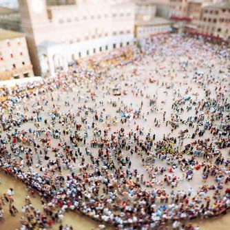 Olivo-Barbieri-Siena-2002