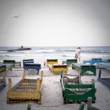 Ukraine, Odessa 2006