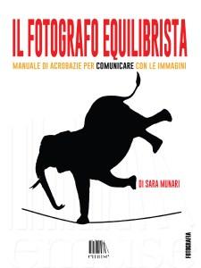 copertina_fotografoequilibrista_ebook