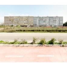 Lecce-pe-2015-002