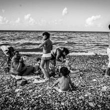 BeachSketches_10