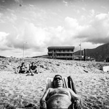 BeachSketches_2