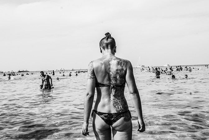BeachSketches_32
