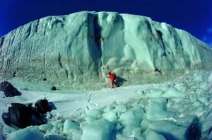 4_Antartide-quadrante-neozelandese_-Novembre-dicembre-1976