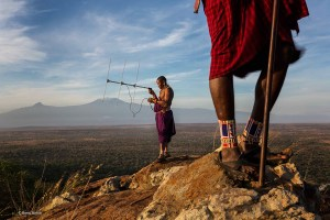 Brent-Stirton_photojournalist-of-the-year_winner1