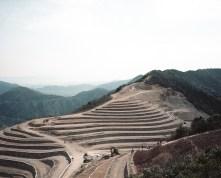 jiufeng_mountain_4_mizzotti