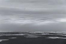 9_Vincent-Munier-Panorama-Svalbard-2013-1024x684