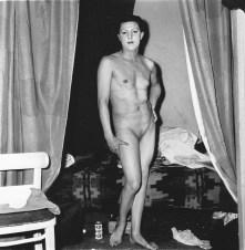 Arbus-nakedmanbeingwoman-1