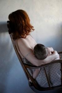 InTheRoom-©-FCesari-2-light