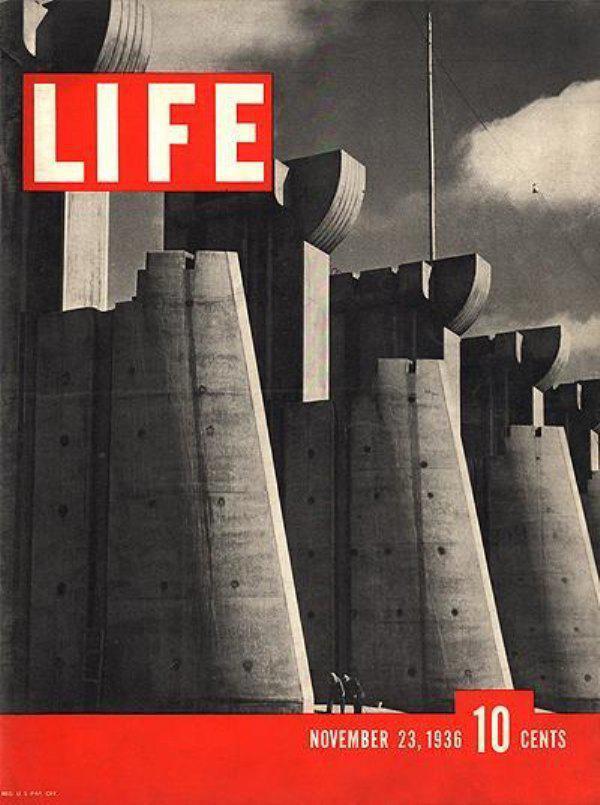 life1936