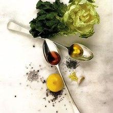 penn_salad