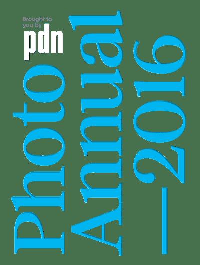 pdn-annual2