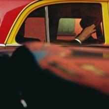 Saul_Leiter_l_Taxi__ca__1957_563cc96ec9df8