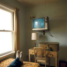 6_habitacion-125-westbank-motel-idaho-falls-idaho-18-de-julio-de-1973_-de-la-serie-uncommon-places_0