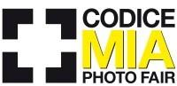 CODICE-MIA-e1450170717997