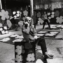 Ugo-Mulas-Andy-Warhol-Philip-Fagan-et-Gerard-Malanga-New-York-1964-728x488