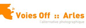 voies_off