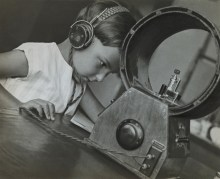07_Rodchenko-Radio-listener-1929-1024x830