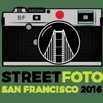 StreetFotoSF_Logo-01-150x150