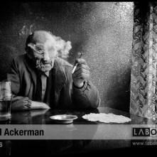 Michael-Ackerman_flyer-1024x694