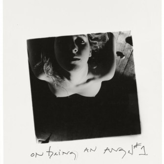 007-Francesca-Woodman-On-Being-an-Angel-1-Providence-Rhode-Island-1977-©-George-and-Betty-Woodman-728x897