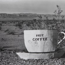 Hot-Coffee-Mojave-Desert-1937-MD-HSS-1G