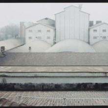 12_-Guido-Guidi-La-fabbrica-530x420