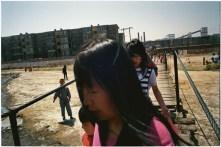 China_013-825x550