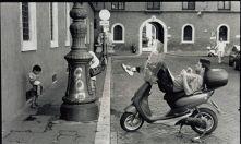 14_Leonard-Freed_Roma_2000_©-Leonard-Freed-Magnum-Brigitte-Freed_jpg-1000x600