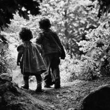 51497-Eugene_Smith_A_walk_to_Paradise_Garden