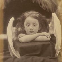 800px-I_Wait,_by_Julia_Margaret_Cameron