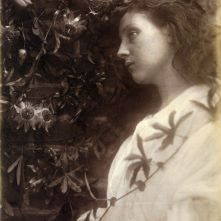 800px-Maud,_by_Julia_Margaret_Cameron