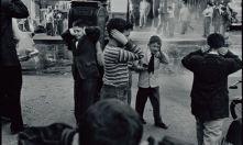 9_Leonard-Freed_New-York_1955_©-Leonard-Freed-Magnum-Brigitte-Freed-1000x600
