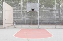 basketBALL-10
