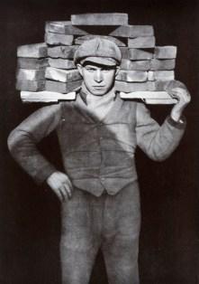 Antlitz der Zeit: Sechzig Aufnahmen Deutscher Menschen des 20. Jahrhunderts by Sander, August