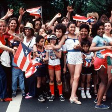 arlene_gottfried_puerto-rican-day-parade